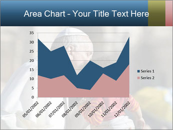 0000077177 PowerPoint Template - Slide 53