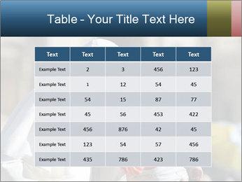 0000077177 PowerPoint Template - Slide 55