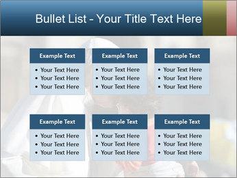 0000077177 PowerPoint Template - Slide 56