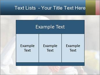 0000077177 PowerPoint Template - Slide 59