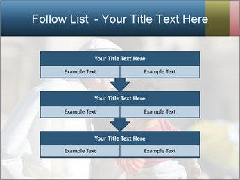 0000077177 PowerPoint Template - Slide 60