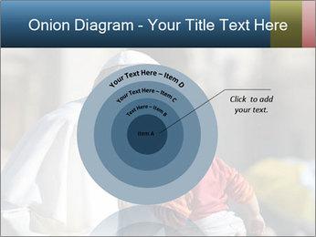 0000077177 PowerPoint Template - Slide 61