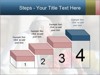 0000077177 PowerPoint Template - Slide 64