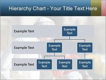 0000077177 PowerPoint Template - Slide 67