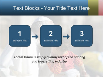0000077177 PowerPoint Template - Slide 71