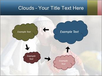 0000077177 PowerPoint Template - Slide 72