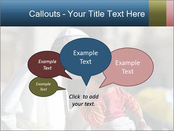 0000077177 PowerPoint Template - Slide 73