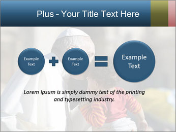 0000077177 PowerPoint Template - Slide 75