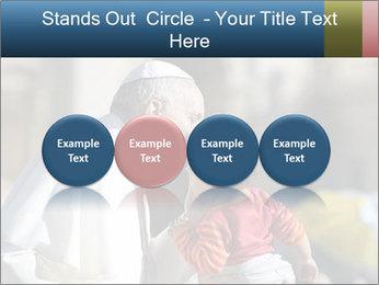 0000077177 PowerPoint Template - Slide 76