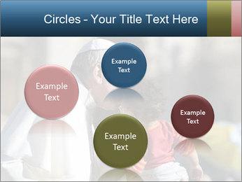 0000077177 PowerPoint Template - Slide 77