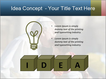 0000077177 PowerPoint Template - Slide 80