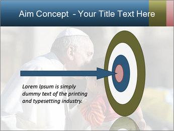 0000077177 PowerPoint Template - Slide 83