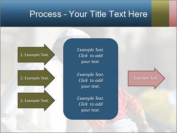 0000077177 PowerPoint Template - Slide 85