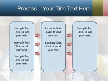 0000077177 PowerPoint Template - Slide 86