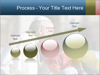 0000077177 PowerPoint Templates - Slide 87