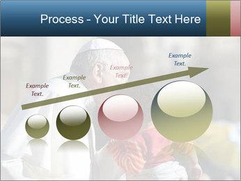 0000077177 PowerPoint Template - Slide 87