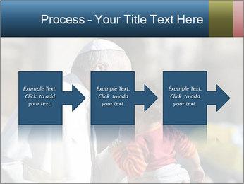 0000077177 PowerPoint Template - Slide 88