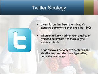 0000077177 PowerPoint Template - Slide 9