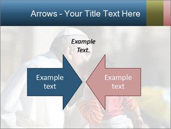 0000077177 PowerPoint Template - Slide 90