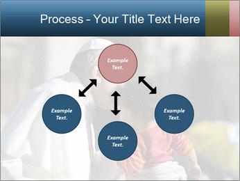 0000077177 PowerPoint Template - Slide 91