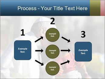 0000077177 PowerPoint Template - Slide 92