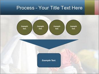 0000077177 PowerPoint Template - Slide 93
