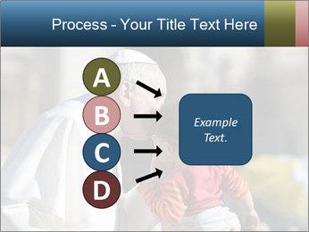 0000077177 PowerPoint Template - Slide 94