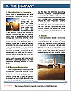 0000077177 Word Templates - Page 3
