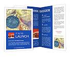 0000077178 Brochure Template