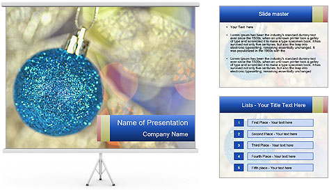 0000077178 PowerPoint Template