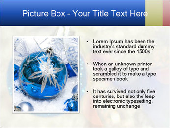 0000077178 PowerPoint Templates - Slide 13