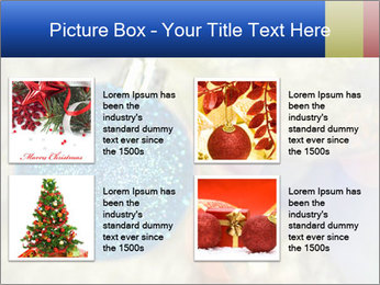 0000077178 PowerPoint Templates - Slide 14