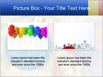 0000077178 PowerPoint Templates - Slide 18