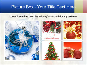 0000077178 PowerPoint Templates - Slide 19