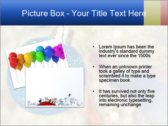 0000077178 PowerPoint Templates - Slide 20