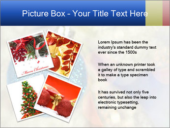 0000077178 PowerPoint Templates - Slide 23
