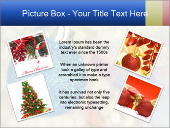 0000077178 PowerPoint Templates - Slide 24