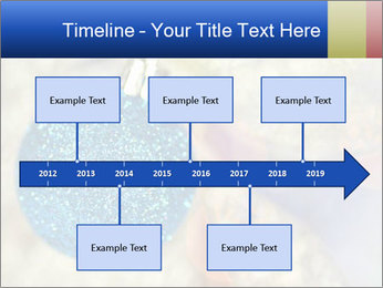 0000077178 PowerPoint Templates - Slide 28