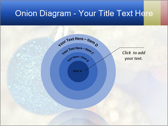 0000077178 PowerPoint Templates - Slide 61