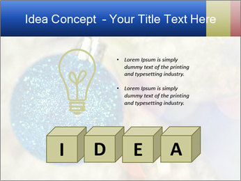 0000077178 PowerPoint Templates - Slide 80
