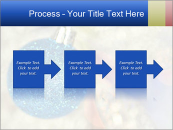 0000077178 PowerPoint Templates - Slide 88
