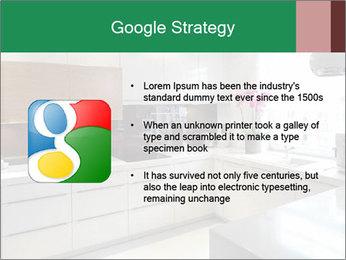 0000077179 PowerPoint Templates - Slide 10