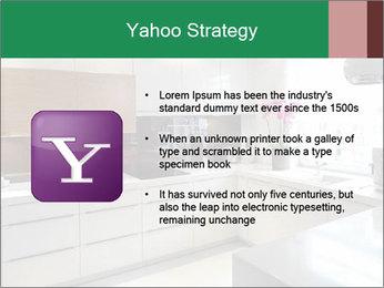0000077179 PowerPoint Templates - Slide 11