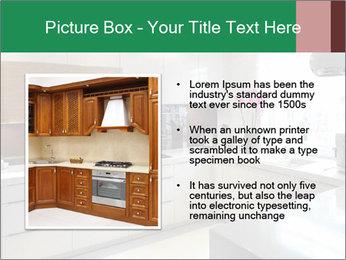 0000077179 PowerPoint Templates - Slide 13