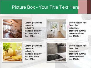 0000077179 PowerPoint Templates - Slide 14