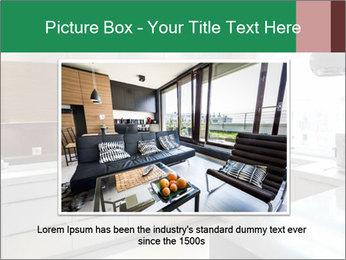 0000077179 PowerPoint Templates - Slide 16