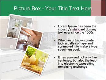 0000077179 PowerPoint Templates - Slide 17