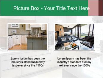 0000077179 PowerPoint Templates - Slide 18