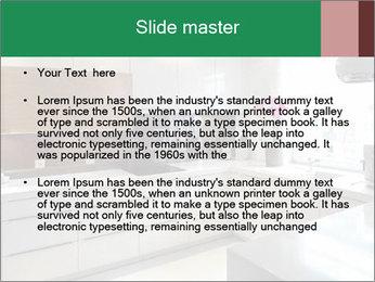 0000077179 PowerPoint Templates - Slide 2