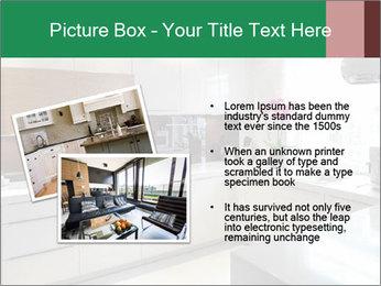 0000077179 PowerPoint Templates - Slide 20